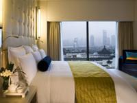 ルネッサンス上海豫園ホテル