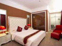 上海ユンズパラダイスホテル