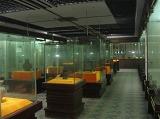 酒文化博物館