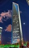 100階展望台