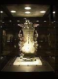 河南省博物館