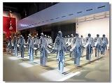 上海当代芸術博物館
