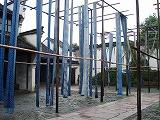 烏鎮藍染工場
