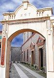 毛沢東旧居